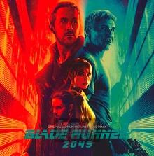Blade Runner 2049  OST - Hans Zimmer / Benjamin Wallfish
