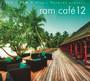 Ram Cafe 12 - Ram Cafe