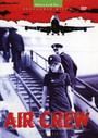 Die Besatzung / Ekipazh - Movie / Film