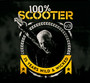 100% Scooter - 25 Years Wild & Wicked - Scooter