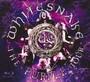 Purple Tour - Live - Whitesnake