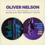 Complete Blues & The Abstract Truth - Oliver Nelson