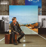Le Present D'abord - Florent Pagny