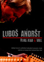 Blues Alive & Well - Lubos Andrst