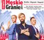 Męskie Granie 2017 - Męskie Granie