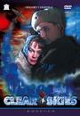 Klarer Himmel (Chistoe Ne - Movie / Film