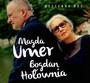 Bezsenna Noc - Magda  Umer  / Bogdan  Hołownia