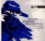 Teatr Piosenki: Słynny Niebieski Prochowiec - Tribute to Leonard Cohen