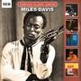 Timeless Classic Albums vol 2 - Miles Davis