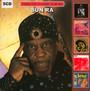 Timeless Classic Albums - Sun Ra