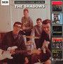 Timeless Classic Albums - The Shadows