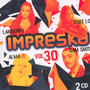 Impreska vol.30 - Radio Eska...Impreska