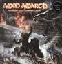 Twilight Of The Thunder - Amon Amarth