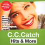 Hits & More - C.C. Catch
