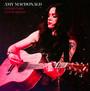 Under Stars (Live In Berlin 2017) - Amy Macdonald