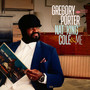 Nat King Cole & Me - Gregory Porter