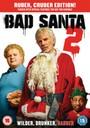 Bad Santa 2 - V/A