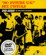No Future U.K.? - The Sex Pistols