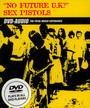 No Future U.K.? - The Sex Pistols