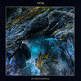 The Great Cessation - Yob