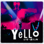 Live In Berlin - Yello