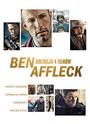 Ben Affleck Kolekcja 4 Filmów (4dvd) (Miasto Złodziei, Argo - Movie / Film