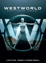 Westworld, Sezon 1 - Movie / Film