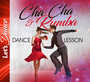 Cha Cha & Rumba Dance Les - Let's Dance