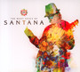 Many Faces Of Santana - Tribute to Santana