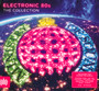 Electronic 80's - Ministry Of Sound