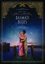 Basmati Blues - Movie / Film