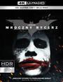 Batman: Mroczny Rycerz - Movie / Film