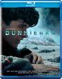 Dunkierka - Movie / Film