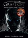 Gra O Tron, Sezon 7 - Movie / Film
