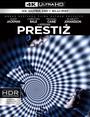 Prestiż - Movie / Film