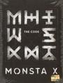 Code - Monsta X