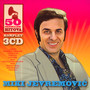 50 Originalnih Hitova - Miki Jevremović