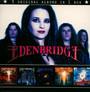 5 Original Albums In 1 Box - Edenbridge