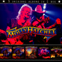 5 Original Albums In 1 Box - Molly Hatchet