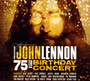 Imagine: John Lennon 75th Birthday Concert - John Lennon