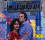 West Side Story  OST - Leonard Bernstein