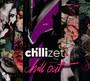 Nastaw Się Na Chillout vol.18 - Chilli Zet