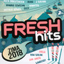 Fresh Hits Zima 2018 - Fresh Hits
