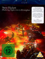 Wuthering Nights: Live In Birmingham - Steve Hackett