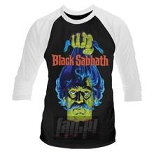 Black Sabbath (Head) _Ts803341068_ - Black Sabbath