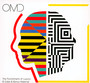 Punishment Of Luxury: B Sides & Bonus Material - OMD