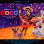 Coco  OST - Walt    Disney