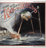 Jeff Wayne's Musical Version Of The War Of The Worlds - Jeff Wayne