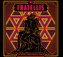 In Your Own Sweet Time - Fratellis