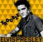 Trouble - Elvis Presley